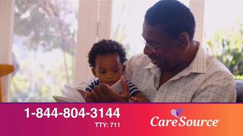 CareSource Medicare Advantage TV Spot, 'Put in Your Time' Song by Bobby McFerrin - Thumbnail 4