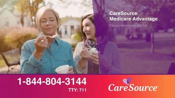 CareSource Medicare Advantage TV Spot, 'Put in Your Time' Song by Bobby McFerrin - Thumbnail 5