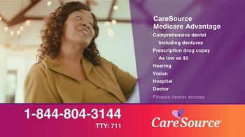 CareSource Medicare Advantage TV Spot, 'Put in Your Time' Song by Bobby McFerrin - Thumbnail 6
