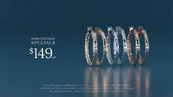 Zales Perfect Gift Event TV Spot, 'Gift of Style' Song by Louis Armstrong - Thumbnail 4