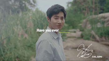 Korea Tourism Board TV Spot, 'Korean History & Tradition'