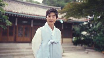 Korea Tourism Board TV Spot, 'Korean History & Tradition' - Thumbnail 10