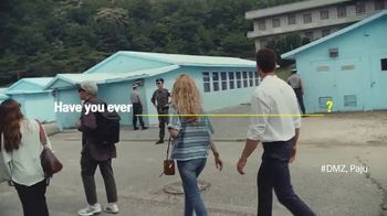 Korea Tourism Board TV Spot, 'Korean History & Tradition' - Thumbnail 3