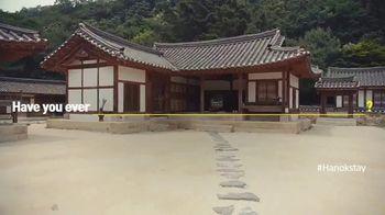 Korea Tourism Board TV Spot, 'Korean History & Tradition' - Thumbnail 5