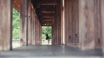 Korea Tourism Board TV Spot, 'Korean History & Tradition' - Thumbnail 7