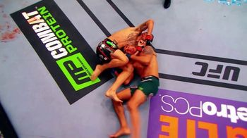 DIRECTV TV Spot, 'UFC 231: Championship Double Header' - Thumbnail 3