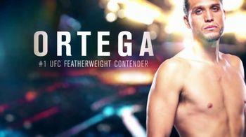 DIRECTV TV Spot, 'UFC 231: Championship Double Header' - Thumbnail 6