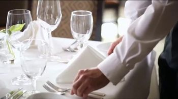 Ruth's Chris Steak House TV Spot, 'Perfect Night Out' - Thumbnail 1