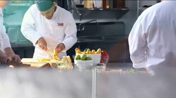Ruth's Chris Steak House TV Spot, 'Perfect Night Out' - Thumbnail 2