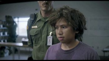 HBO Latino TV Spot, 'Icebox' [Spanish]
