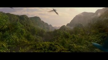 Netflix TV Spot, 'Mowgli: Legend of the Jungle' - Thumbnail 1