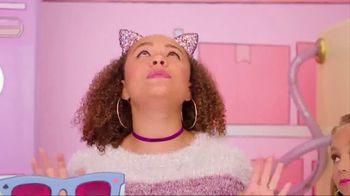 L.O.L. Surprise! Pets TV Spot, 'We Love Pets!'