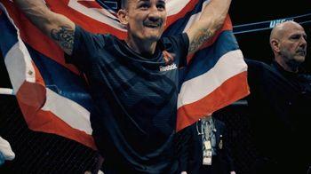 DIRECTV TV Spot, 'UFC 231: Holloway vs. Ortega: Featherweight Championship' - 5 commercial airings