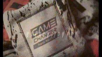 AllCornhole.com Game Changer TV Spot, 'More Hole Action' - Thumbnail 3