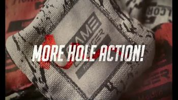 AllCornhole.com Game Changer TV Spot, 'More Hole Action' - Thumbnail 4