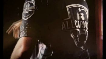 AllCornhole.com Game Changer TV Spot, 'More Hole Action' - Thumbnail 8