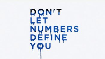 Movado TV Spot, 'Don't Let Numbers Define You: Blue' Song by Foreign Air - Thumbnail 7