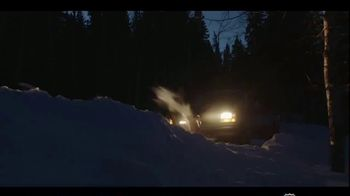 Bauer Hockey TV Spot, 'The Game is a Gift' - Thumbnail 1
