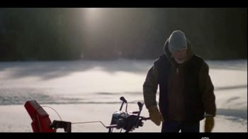Bauer Hockey TV Spot, 'The Game is a Gift' - Thumbnail 3