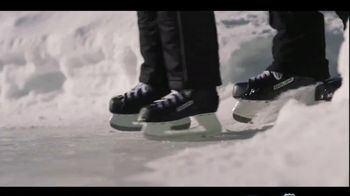 Bauer Hockey TV Spot, 'The Game is a Gift' - Thumbnail 5