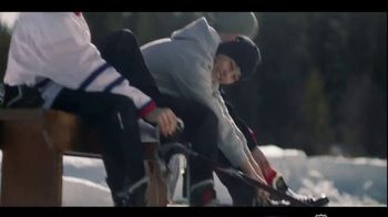 Bauer Hockey TV Spot, 'The Game is a Gift' - Thumbnail 6