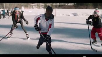 Bauer Hockey TV Spot, 'The Game is a Gift' - Thumbnail 7