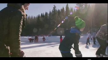 Bauer Hockey TV Spot, 'The Game is a Gift' - Thumbnail 8