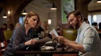 O'Charley's Under $10 Platefuls TV Spot, 'Unbelievable' - Thumbnail 1