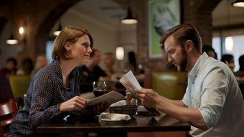 O'Charley's Under $10 Platefuls TV Spot, 'Unbelievable' - Thumbnail 2