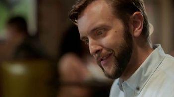 O'Charley's Under $10 Platefuls TV Spot, 'Unbelievable' - Thumbnail 3