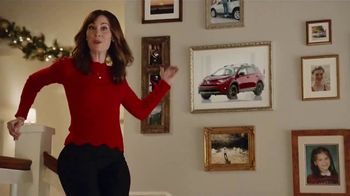 Toyota Toyotathon TV Spot, 'Magical Time of the Year' [T1] - Thumbnail 3