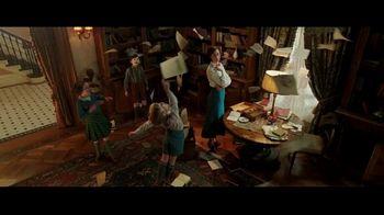 Mary Poppins Returns - Alternate Trailer 25