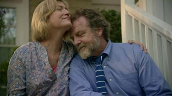 Kay Jewelers Ever Us TV Spot, 'In Love With Your Best Friend: 30 Percent Off'