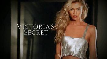 Victoria's Secret Love Star TV Spot, 'Holidays: More Than One' Featuring Stella Maxwell, Martha Hunt