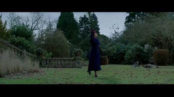Mary Poppins Returns - Alternate Trailer 26