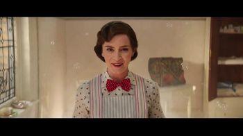 Mary Poppins Returns - Alternate Trailer 30
