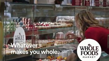 Whole Foods Market TV Spot, 'Whatever Makes You Whole: Five or Seven' - Thumbnail 10