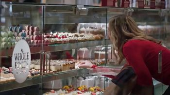 Whole Foods Market TV Spot, 'Whatever Makes You Whole: Five or Seven' - Thumbnail 4