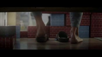 Portal from Facebook TV Spot, 'Holidays' - Thumbnail 2