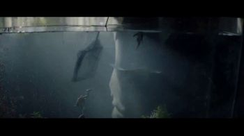 Portal from Facebook TV Spot, 'Holidays' - Thumbnail 4