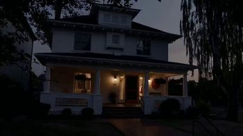 SimpliSafe TV Spot, 'Home Sweet Home: Holiday Pricing' - Thumbnail 1