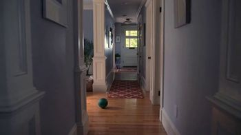 SimpliSafe TV Spot, 'Home Sweet Home: Holiday Pricing' - Thumbnail 3