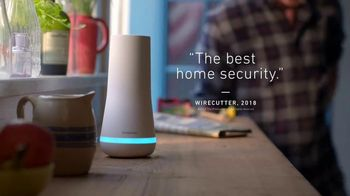 SimpliSafe TV Spot, 'Home Sweet Home: Holiday Pricing' - Thumbnail 8