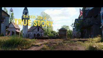 Welcome to Marwen - Alternate Trailer 9