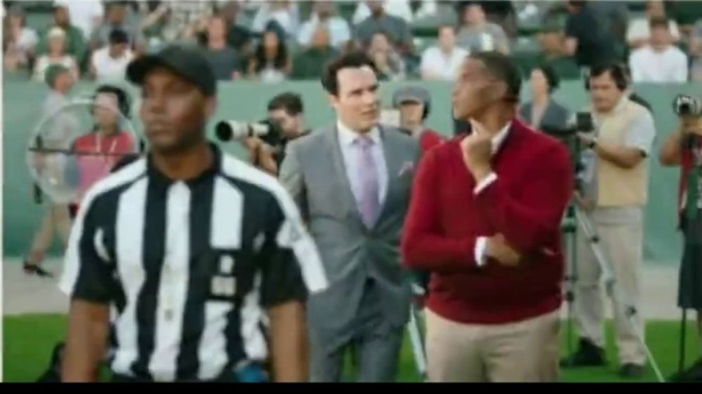 State Farm TV Commercial, 'Too Many Agents' Featuring Patrick Minnis