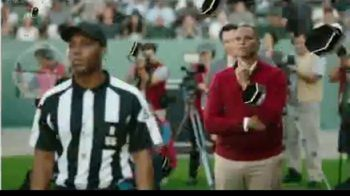 State Farm TV Spot, 'Too Many Agents' Featuring Patrick Minnis - Thumbnail 1