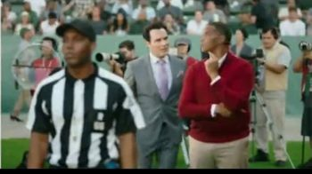 State Farm TV Spot, 'Too Many Agents' Featuring Patrick Minnis - 1 commercial airings