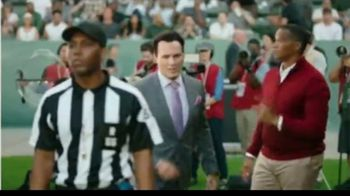 State Farm TV Spot, 'Too Many Agents' Featuring Patrick Minnis - Thumbnail 3