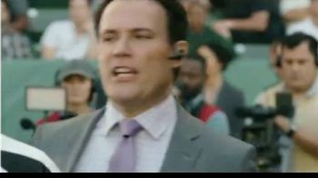 State Farm TV Spot, 'Too Many Agents' Featuring Patrick Minnis - Thumbnail 4