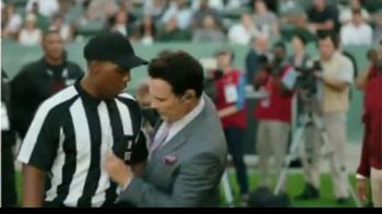 State Farm TV Spot, 'Too Many Agents' Featuring Patrick Minnis - Thumbnail 5